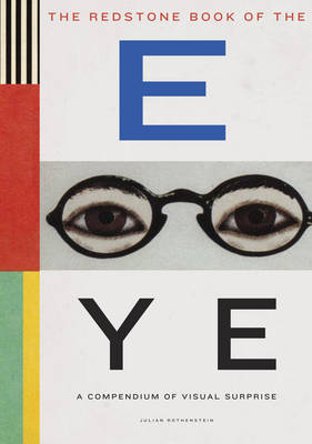 The Redstone Book of the Eye