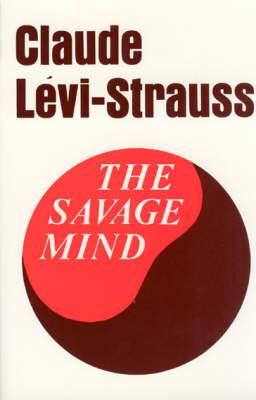 The Savage Mind