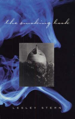 The Smoking Book