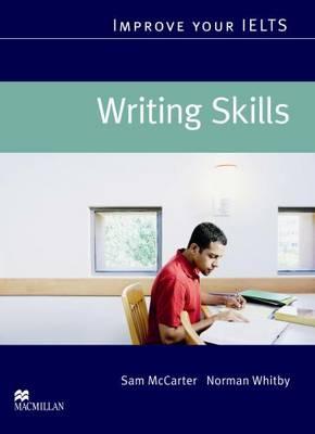 Improve Your IELTS Writing: Study Skills
