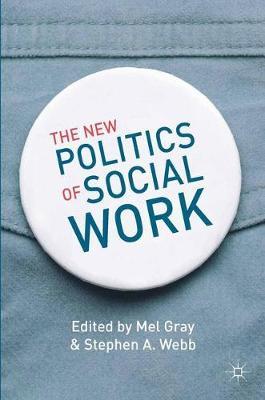 New Politics of Social Work