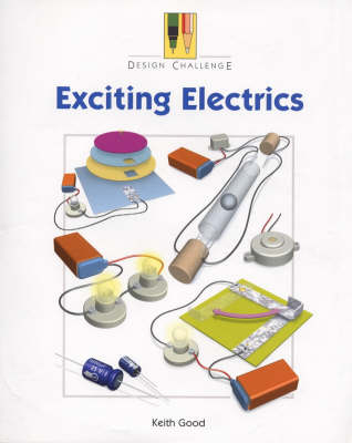 Exciting Electrics