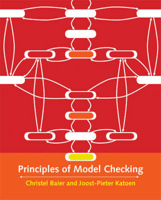Principles of Model Checking