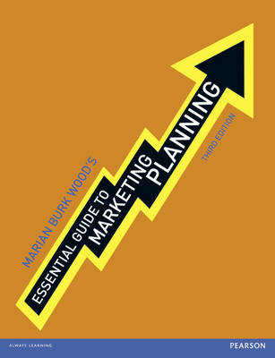 Essential Guide to Marketing Planning