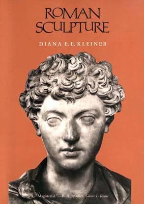 Roman Sculpture