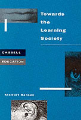 Towards the Learning Society