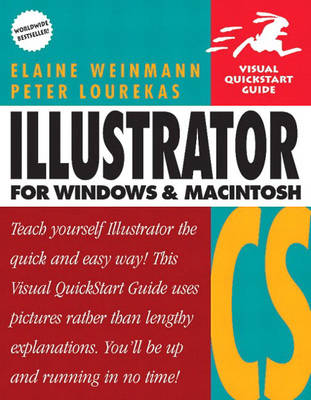 Adobe Illustrator for Windows and Macintosh