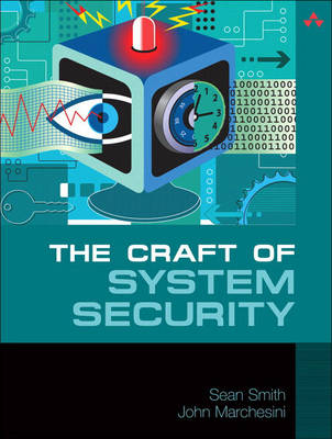 The Craft of System Security