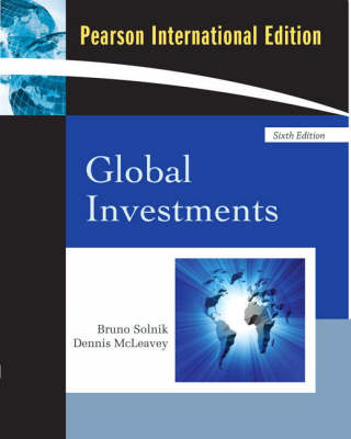 Global Investments