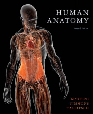 Human Anatomy with MasteringA&P