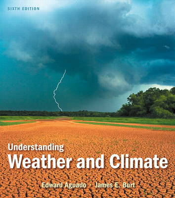 Understanding Weather & Climate