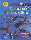 Wongs Nursing Care Of Infants And Children 7ed