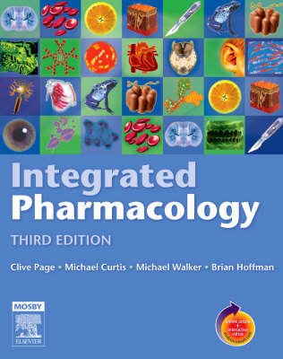 Integrated Pharmacology 3ed06