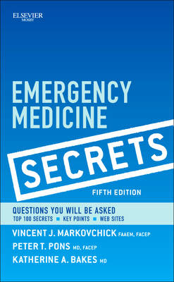 Emergency Medicine Secrets