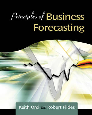 Principles of Business Forcasting