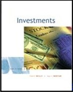 Investments 7ed