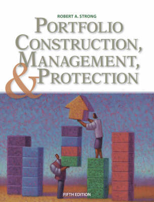 Portfolio Construction, Management, and Protection