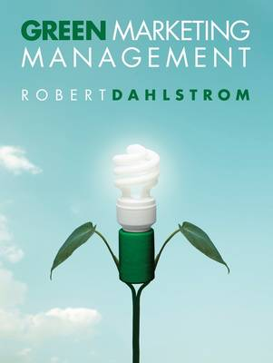 Green Marketing Management