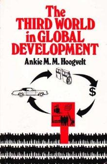 The Third World in Global Development