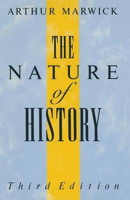 The Nature of History: 1989