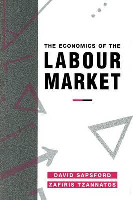 Economics of the Labour Market