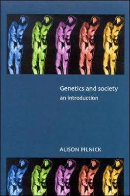 Genetics And Society, Sc