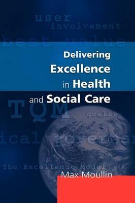 Delivering Excellence In Hlth N Care ,Sc