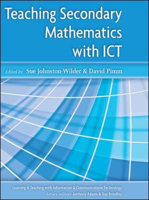 Teaching Secondary Mathematics, Sc