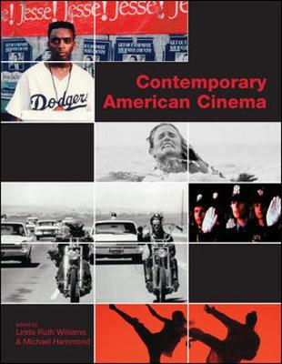 Contemporary American Cinema, Sc