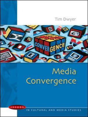 Media Convergence, Sc