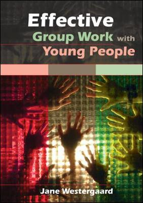 Effective Group Work With Youn