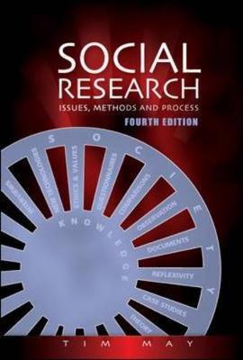 Social Research 4E, Sc