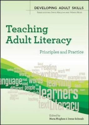Teaching Adult Literacy, Sc
