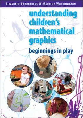 Children S Mathematical Graphics, Sc