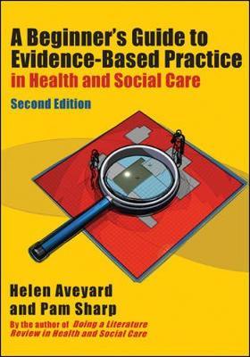 Beginner's Guide Evidence-Base 2E
