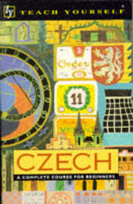 Czech