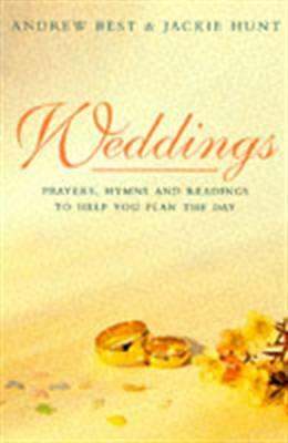 Weddings: A Guide