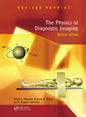 The Physics of Diagnostic Imaging
