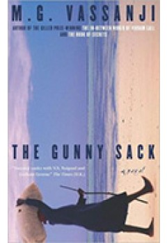 Out of the Gunny Sack
