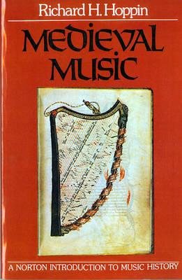 Mediaeval Music