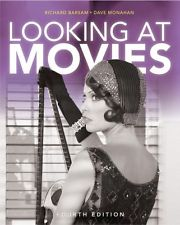 Looking at Movies: with DVD & WAM3