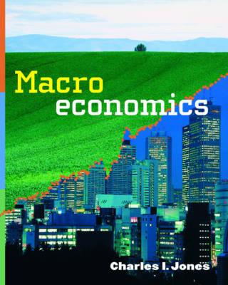Macroeconomics: Intermediate