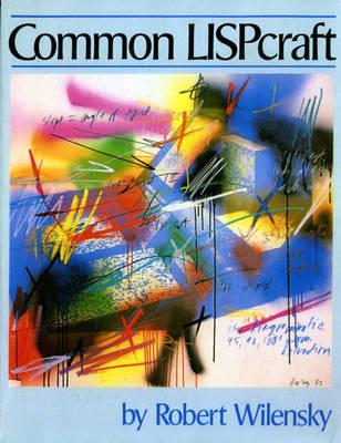 Common LISPcraft