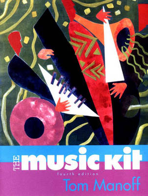 The Music Kit