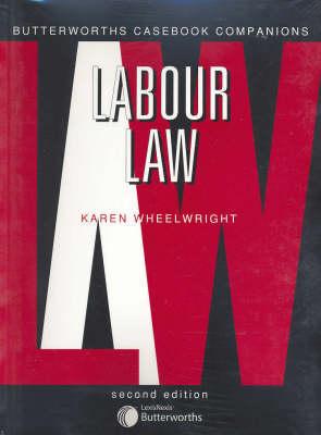 Labour Law