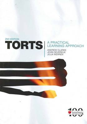 Torts: A Practical Learning Approach