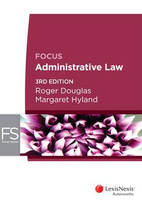 Focus - Administrative Law