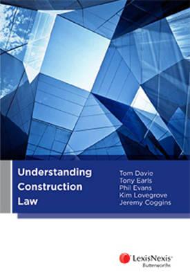 Understanding Construction Law