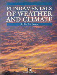 Fundamentals of Weather and Climate