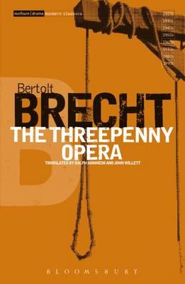 The Threepenny Opera: v.2: Pt.2